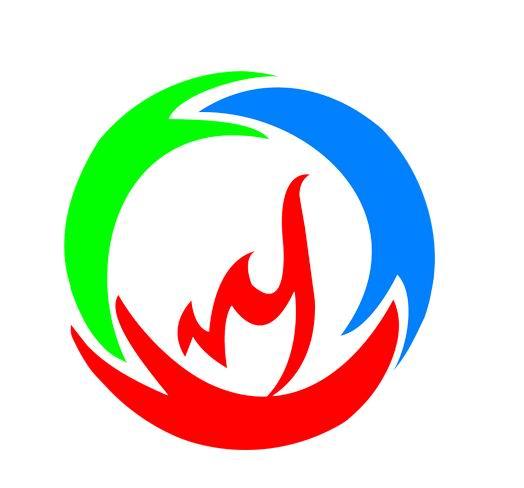 logo logo 标志 设计 图标 524_488